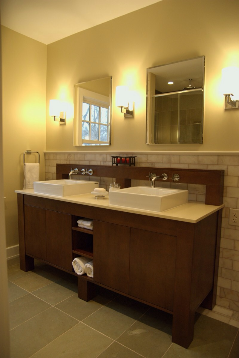 Bathroom Vanities Indianapolis 28 Images Bathroom Countertops Indianapolis Bathroom